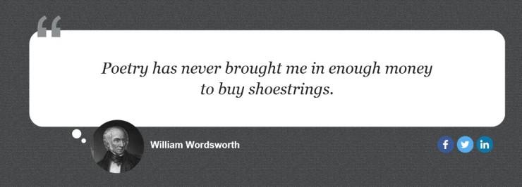 williamwordsworthquote