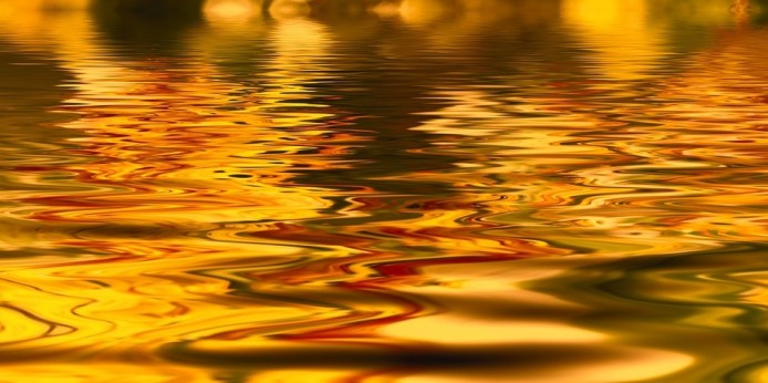 yellowwaves