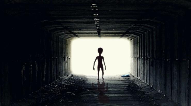 alienentry2