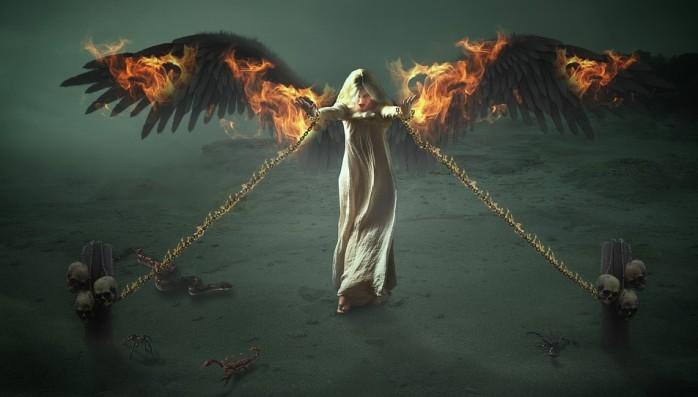 angelskulls