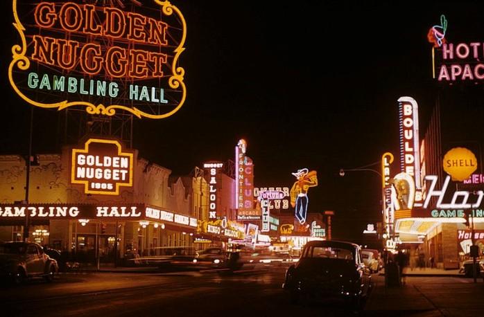 casinos1952