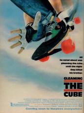 gleamingthecube