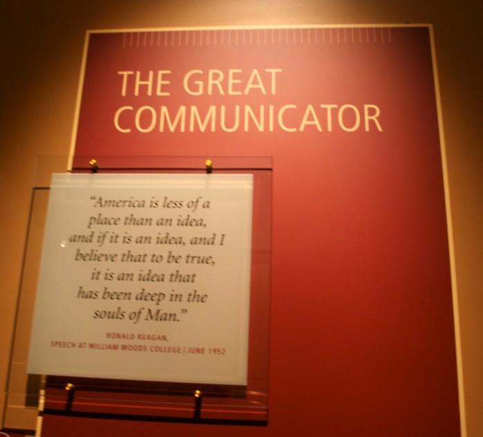 greatcommunicator