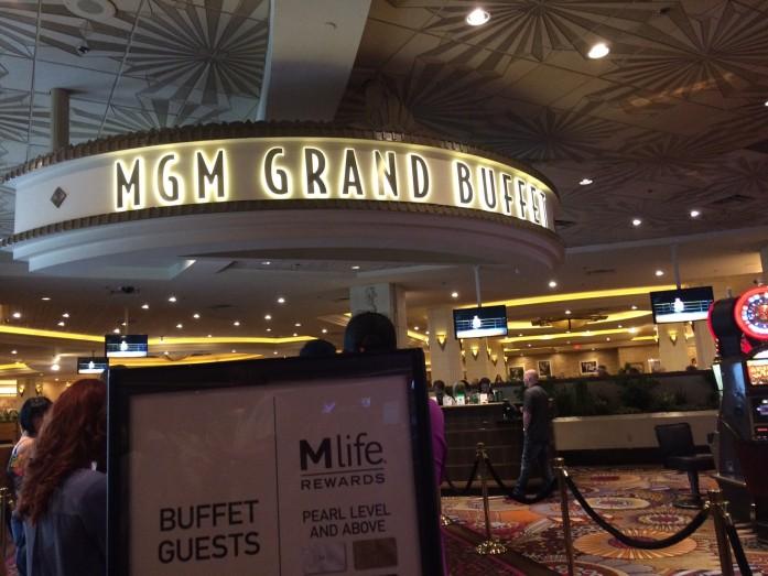 mgmgrandbuffet