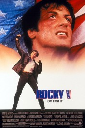 This image has an empty alt attribute; its file name is rocky-v1.jpg