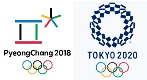 twoolympics