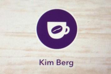 cbkimberg