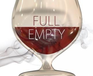 fullempty