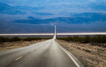 roadtonv.jpg