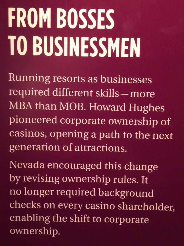 bossesbusiness