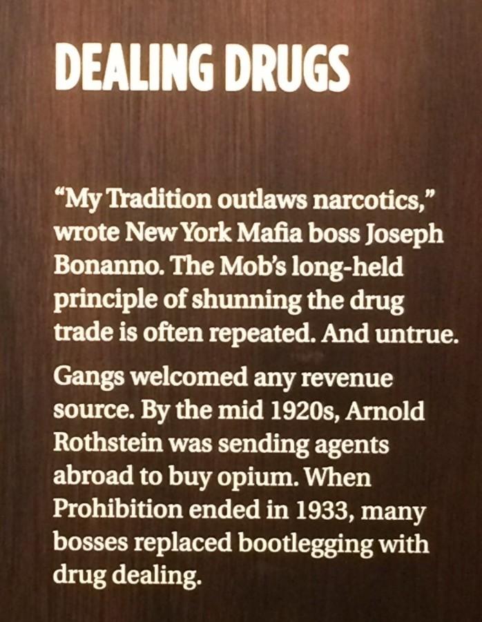 dealingdrugs