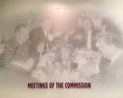 meetingcommission2