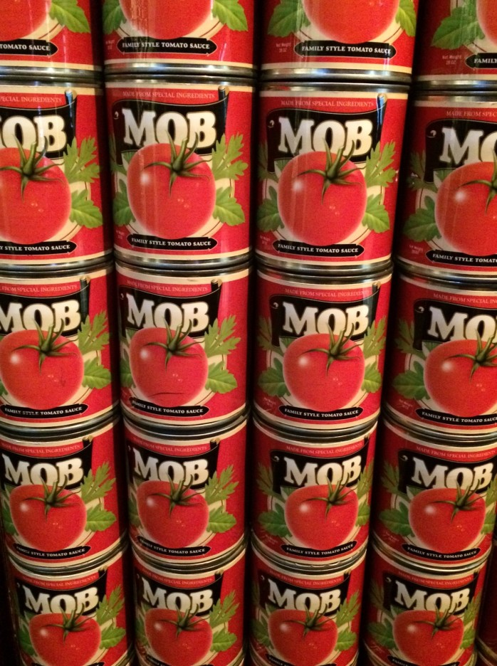 mobcans