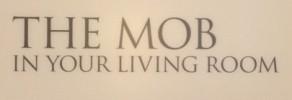 moblivingroom