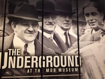 mobmuseum1