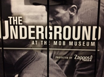mobmuseum2