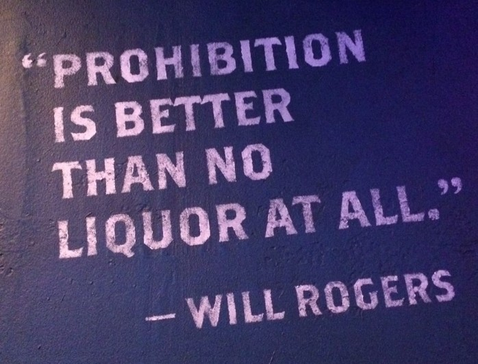 prohibitionwr