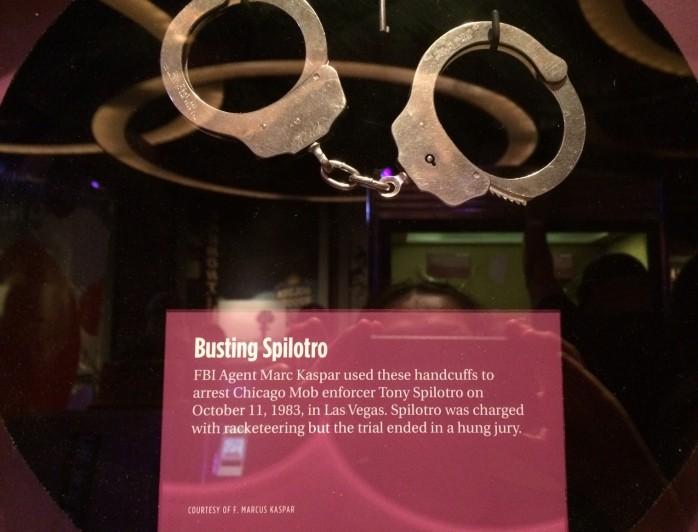 spilotrocuffs