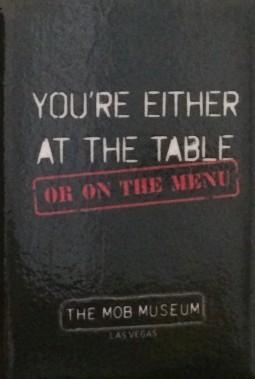 tablemenu