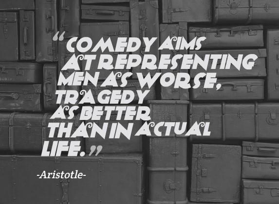 aristotlequote1