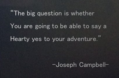 campbellquote
