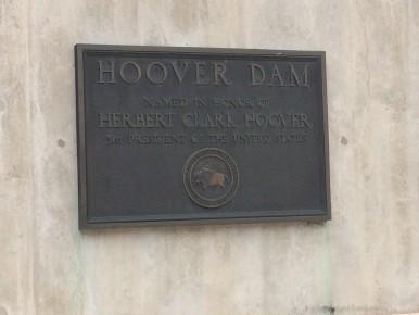hooverdam2