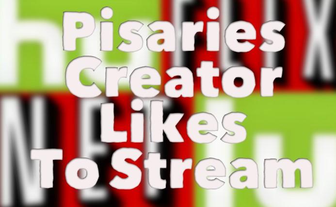 pcstream