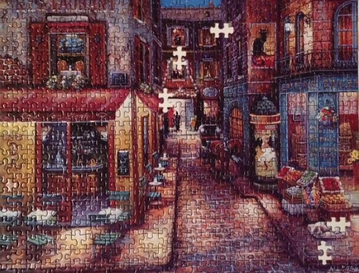 puzzle5missing