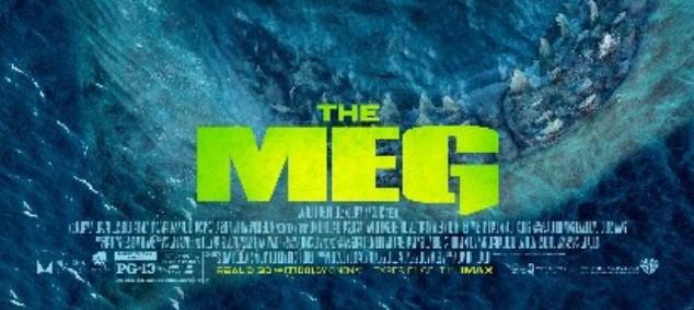 the meg4.jpg