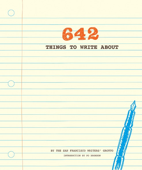 642write