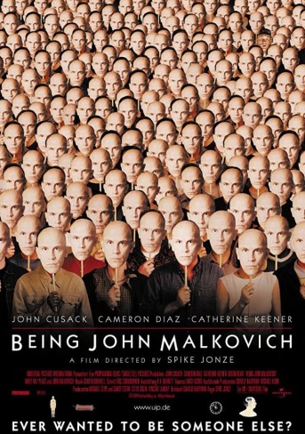 beingjohnmalkovich