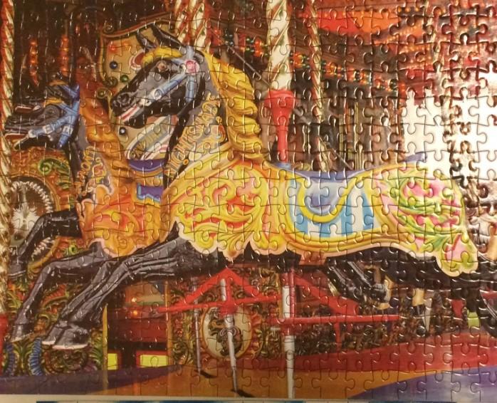 horsepuzzle1