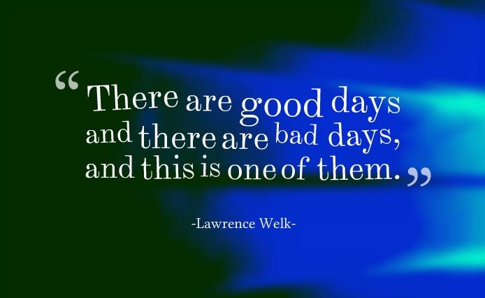 lawrencewelk