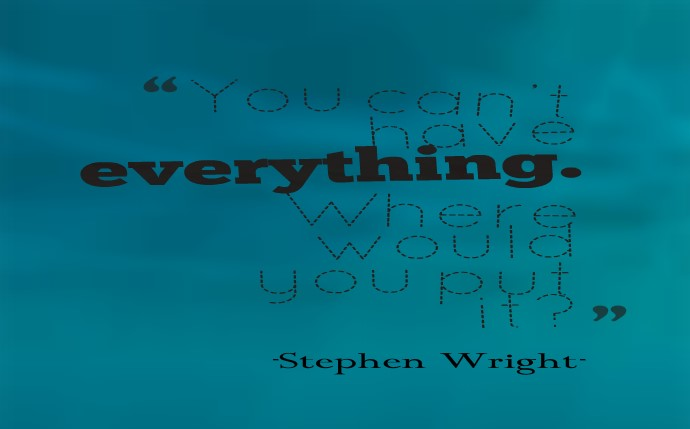 stephenwright
