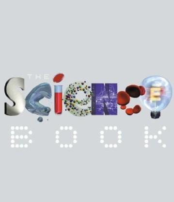 thesciencebook