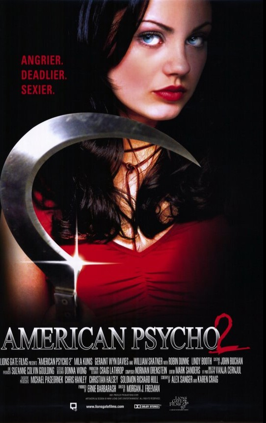 americanpsycho2