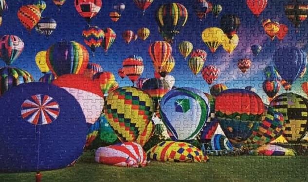balloonpuzzle