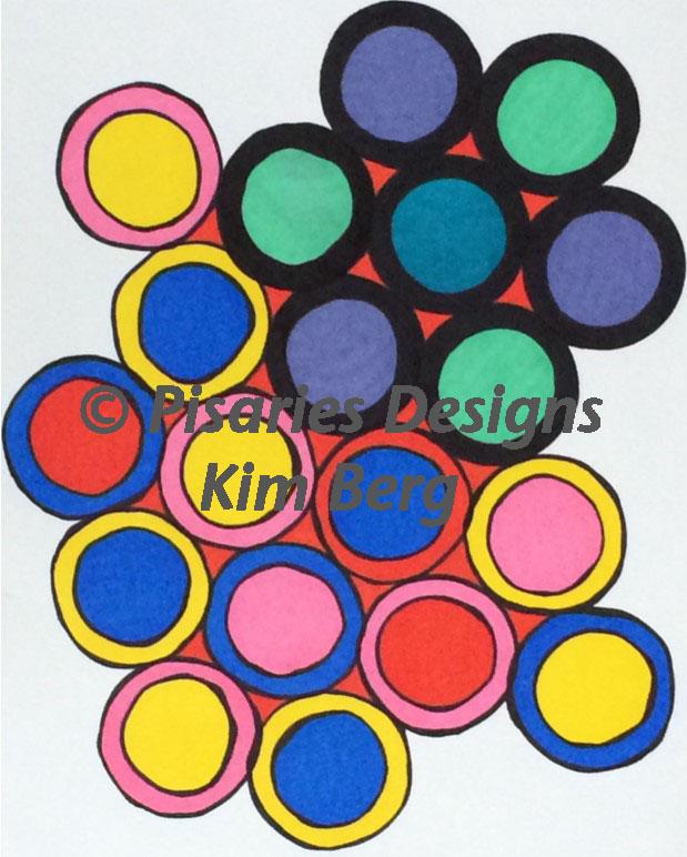 circles2018 copy