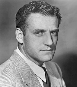 Stanley Kramer by studio (eBay - old listing screen capture) [Public domain], via Wikimedia Commons