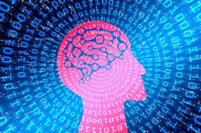 brainthinking