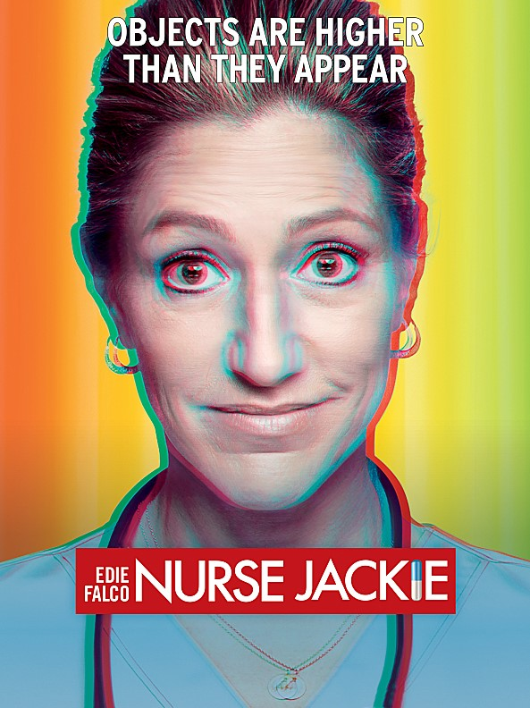 This image has an empty alt attribute; its file name is nurse-jackie.jpg