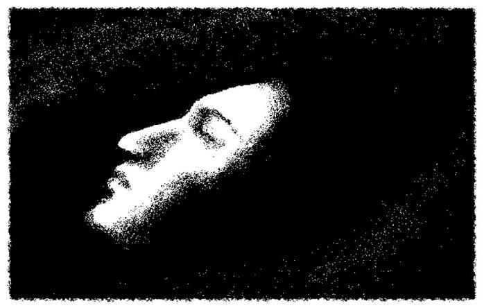 facesleep