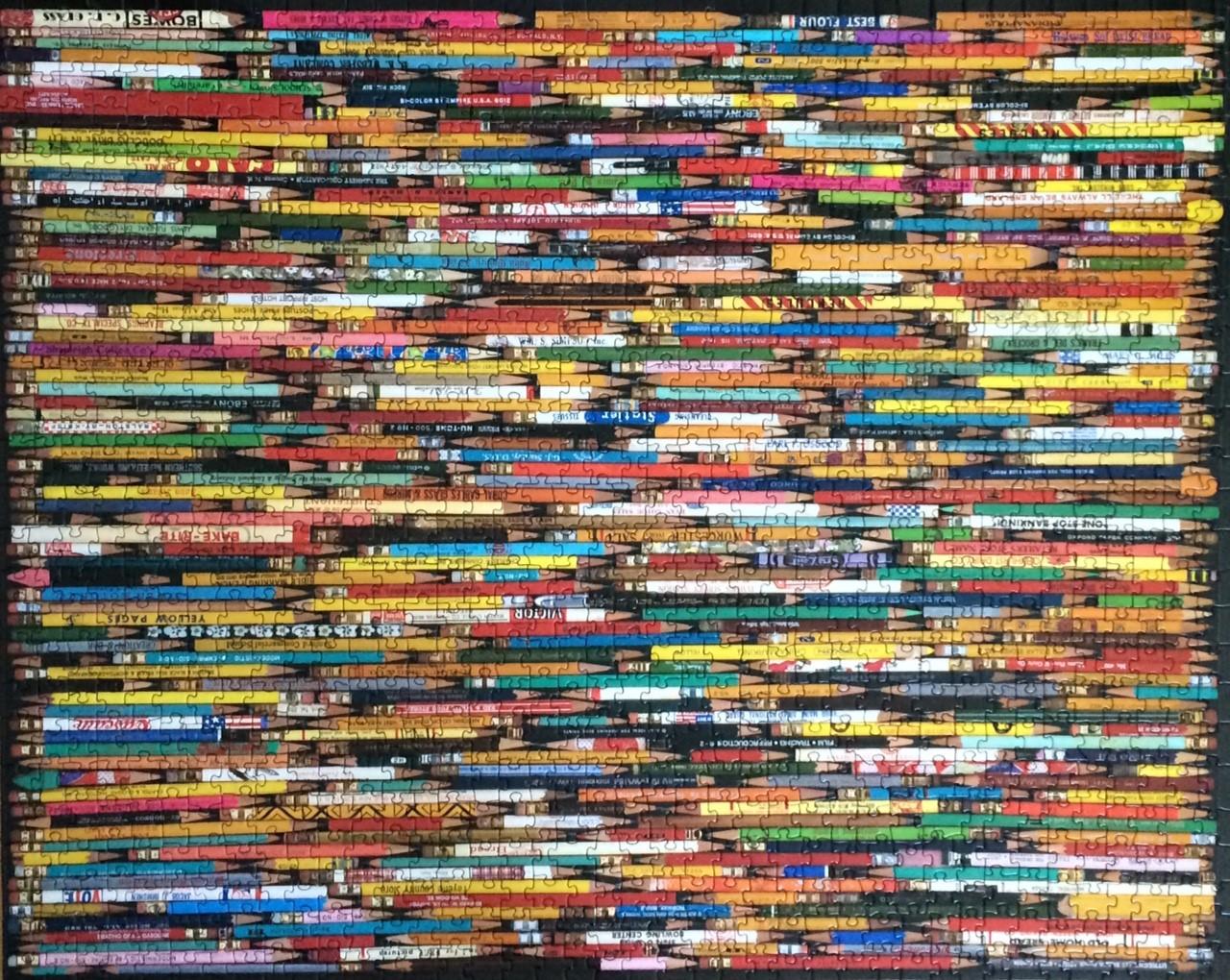 pencilpuzzle.jpg