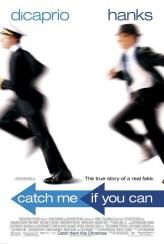 catchmeifyoucan