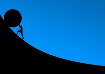 uphillball