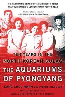 aquariumsofpyongyang