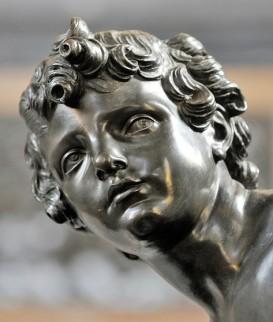 facesculpture