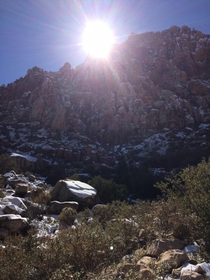 hike2