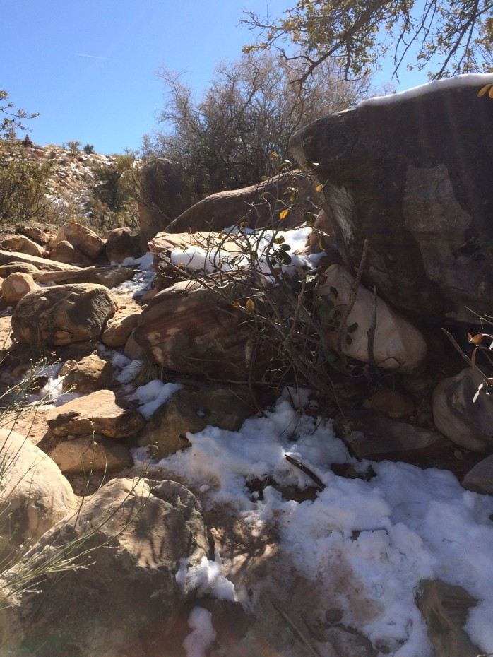 hike32