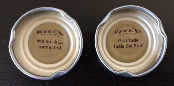 mammachia